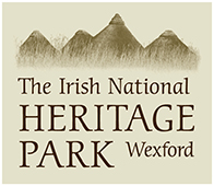 irish national heritage park