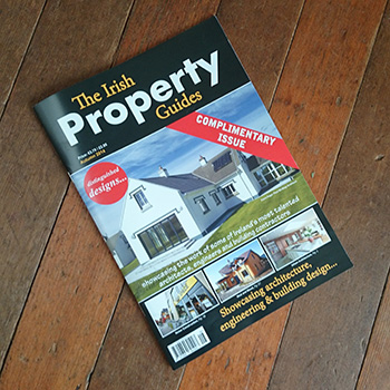 irish property guide